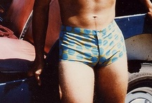 Que Dios bendiga los shorts / All kind of Men Tight Shorts, Hotpants and Daisy Dukes.