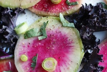 visual feast {deliciously lush} / by Samar Younes