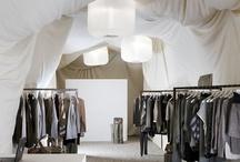 Best of stores {Globetrotting}