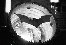 Best Superhero: Batman