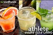 Recipes by Swiftwick / A delicious collection of healthy recipes that athletes will love!