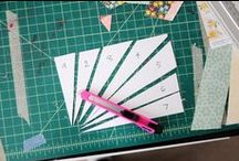 DIY - Paper Crafts / by Cynthia Norwood-Pard