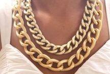 Fashion | Accessorize it!