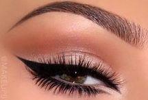 Pretty Pretty Pretty Can't you See! / Hair:Makeup:Nails