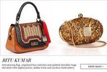 Label by Ritu Kumar | Designer Wear