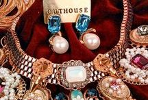 Outhouse | Designer Jewelry