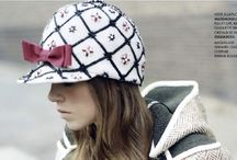 How to wear a helmet hat