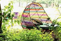 OUTDOOR | FURNITURE / #outdoorfurniture #furnituredesign #outdoorlounge #sunlounger #sunbed #poolsidefurniture