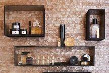 CONCEPT | DISPLAY / #retaildesign #shopdesign #storefront #displaydesign #retail #displays #productdisplay