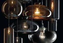 LIGHTING | PENDANT / #pendantlight #pendantlamp #chandelier #modernchandelier #lighting #lightingdesign #suspendedlighting