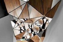 CONCEPT | CEILINGS / #ceiling #design #concept
