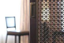 CONCEPT | DOORS / #doors #detaildesign