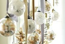 PASSION | HOLIDAY DESIGN / #christmas #interiors #design #interior #architecture #holidays #creative #clever