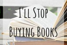 Books and Reading / Favorite Quotes and Books.