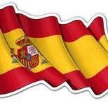 Pegatinas y vinilos de banderas / Banderas del mundo, banderas de España, de diferentes países, reales y ficticias... tenemos todas las banderas en formato pegatina que puedas imaginar. Y si no encuentras la que tuya o no das con el formato deseado, ¡pregúntanos!  No somos Sheldon Cooper en Diversión con Banderas, pero haremos todo lo posible por ayudarte :)