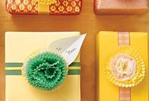 Christmas / Crafts and decor for Christmas time.