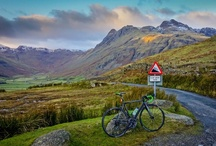 The Lake District / This board is a collection of images from the Lake District, England. If you have any suggestions to add to the board, tweet us @englishlakes. We are a group of 5 hotels in the Lake District & North Lancashire, UK. Website: englishlakes.co.uk