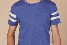 Shirts we LOVE