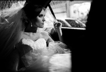 Inspyring Wedding Pics / Special portraits in wedding photography. Creative and originals images.