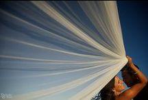 SB Fotografia de boda / Repotrajes de boda de autor www. Studioboda.com