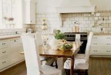 Beautiful Rooms / Rooms made with care and impecable design. / by Curran Home