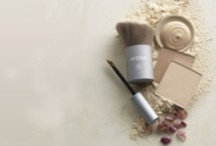 shake up your make-up