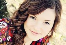 Livin' Sassy  / Favorite Blog Post from the Women's Lifestyle Website based in San Antonio, Texas