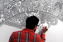 Art Teaching to Explore