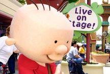 Playhouse Disney cartoon STANLEY Videos & Photos