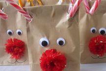 KIDDOS! / Kid crafts & more.
