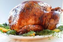 Thanksgiving Recipes / Thanksgiving Recipes. Baking, Main dishes, side dishes, and more. Favorite recipes for Thanksgiving.