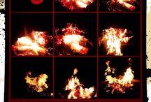 Photo morphology / Picture Anthology with themes / by Robin Elise Ruiz