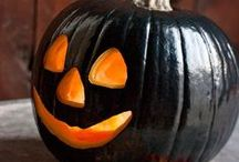 BOO~ Halloween / Halloween recipes, costumes & more.