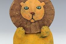 JBCP Clay Projects / Kids Classes and Family Workshops