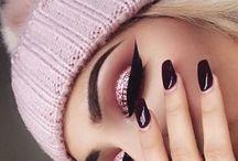 BEAUTY~ Makeup & Beauty Tips! / Makeup & Beauty Tips