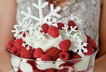 Christmas Recipes & More / Christmas recipes baking & more