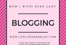 Blogging / All things blog related, tips on advertising, technical graphics, etc. (No spam, advertising, sale/lead pages, offensive, and NO REPEAT PINS) or you will be removed! RULES: 1-Follow my profile, 2- PM me or E-mail me at esmee@lifeliekabosslady.com for an invite, & include your Pinterest link and blog url (if you have one), 3- Keep your post to share ratio reasonable. Visit my blog at https://www.lifelikeabosslady.com I would love learn and network with you, feel free to drop by the blog/email!