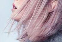 Hair routine / Todo lo que necesitas saber sobre el cuidado de tu pelo
