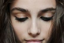 TAYLOR MARIE HILL / I HEART TAYLOR MARIE HILL