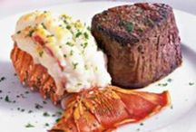 Food Scene / by Visit Lake County Illinois