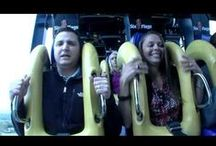 Let the Ride Take You Videos / by Visit Lake County Illinois