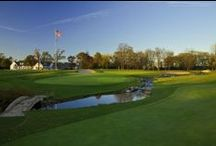 Golf / by Visit Lake County Illinois