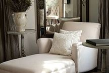 For a stylish home / by Alexandra de Curtis