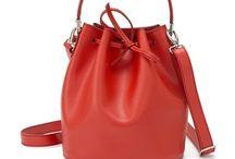 Alexandra de Curtis / Handbags / Stylish handbags and accessories for the fashionable woman | Alexandra de Curtis style