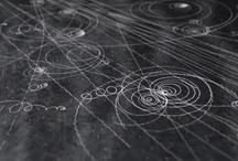 Fysics