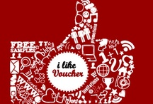 ilikeVoucher.gr / ilikevoucher targets on communicating products, services, events and all the possible commercial actions, which are offered by individuals or companies, of any kind, in the users all around Greece. It offers a web-site (in connection with Facebook), where all the products, services, events or other advertising actions can be posted, advertised, promoted and disposed in the form of coupons – vouchers! www.ilikevoucher.gr