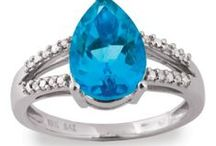 My Style...Jewelry