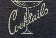 Cocktails & Coffee