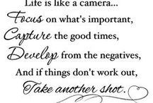 Live is life!