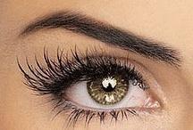 My Style...Eyes